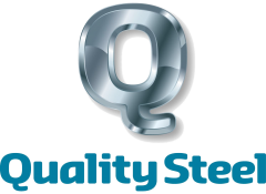 cropped-qualitysteel-logo.png